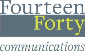 Fourteen Forty Communications